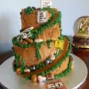 130x130 sq 1416785124459 rv cake