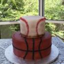 130x130 sq 1429235783764 guimaraes grooms cake