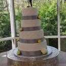 130x130 sq 1429236170739 guimaraes wedding