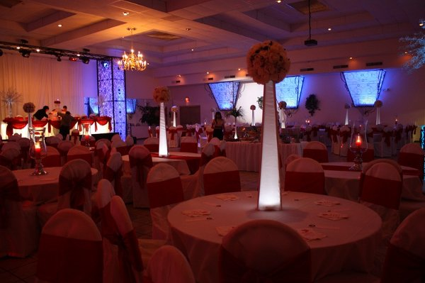 Wedding Reception Halls El Paso Tx : The mirage ballroom el paso tx wedding venue