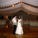 130x130 sq 1350787824985 fresnoweddingdjsgtbrownentertainmentandsoundreception.jpg2