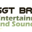 130x130 sq 1370746913819 sgt brown entertainment and sound dj fresno wedding jpeg