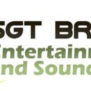 130x130 sq 1371505944699 sgt brown entertainment and sound dj fresno wedding