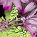 130x130_sq_1376416807194-ringsdetroit-large