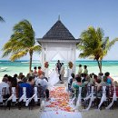 130x130_sq_1347035052879-destinationweddingbeachceremonyriuochorios
