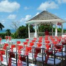 130x130 sq 1347036020423 hummingbirdhallboutiquedestinationweddingsinjamaica21454525