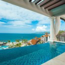 130x130 sq 1476728485478 sandals grenada skypool
