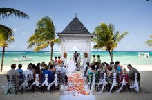 220x220 1347035052879 destinationweddingbeachceremonyriuochorios
