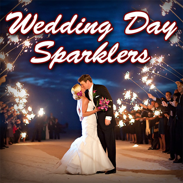 wedding day sparklers reviews spring lake park mn 613 reviews