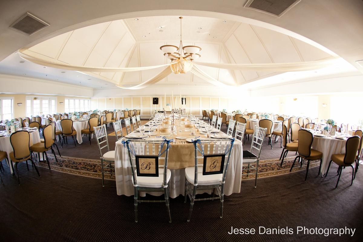 Evansville Wedding Venues - Reviews for Venues