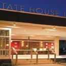 130x130 sq 1444656624747 the state house inn