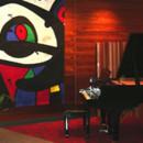 130x130 sq 1444656662512 piano lounge1