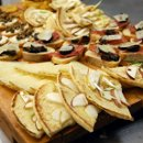 130x130_sq_1347457172791-westchestercatering