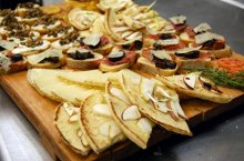 220x220_1347457172791-westchestercatering