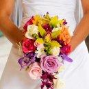 130x130_sq_1347234999363-bouquet