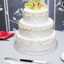 130x130 sq 1347235001060 cake
