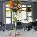 130x130 sq 1347235001986 centerpieces