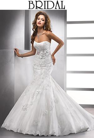 Fresno Wedding Dresses - 22 Fresno Bridal Shop Reviews
