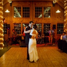 220x220 sq 1375364378025 first dance 2