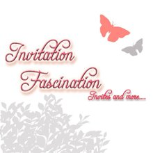 Invitation Fascination