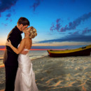 Destination Wedding - Costa Rica