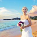 Destination Wedding - Costa Rica