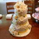 130x130 sq 1346872752899 cakes