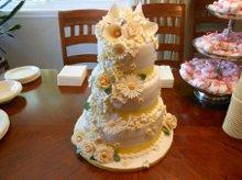 220x220 1346872752899 cakes