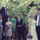 130x130 sq 1360547523260 weddinggroup