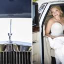 130x130 sq 1384898965667 calamigos ranch weddingrobertovalenzuela1