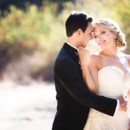 130x130 sq 1384898968916 calamigos ranch weddingrobertovalenzuela1