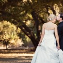 130x130 sq 1384898973117 calamigos ranch weddingrobertovalenzuela1