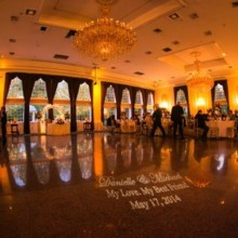 220x220 sq 1403217972288 tartagliaweddingnj