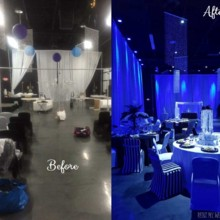 220x220 sq 1448914167540 before and after blue uplighting
