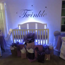 220x220 sq 1448914514570 baby shower uplighting