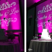 220x220 sq 1448914532515 cake spotlight before and a