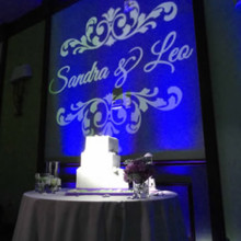 220x220 sq 1448914538480 cake spotlight blue