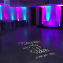 220x220 sq 1448914573482 dance floor monogram
