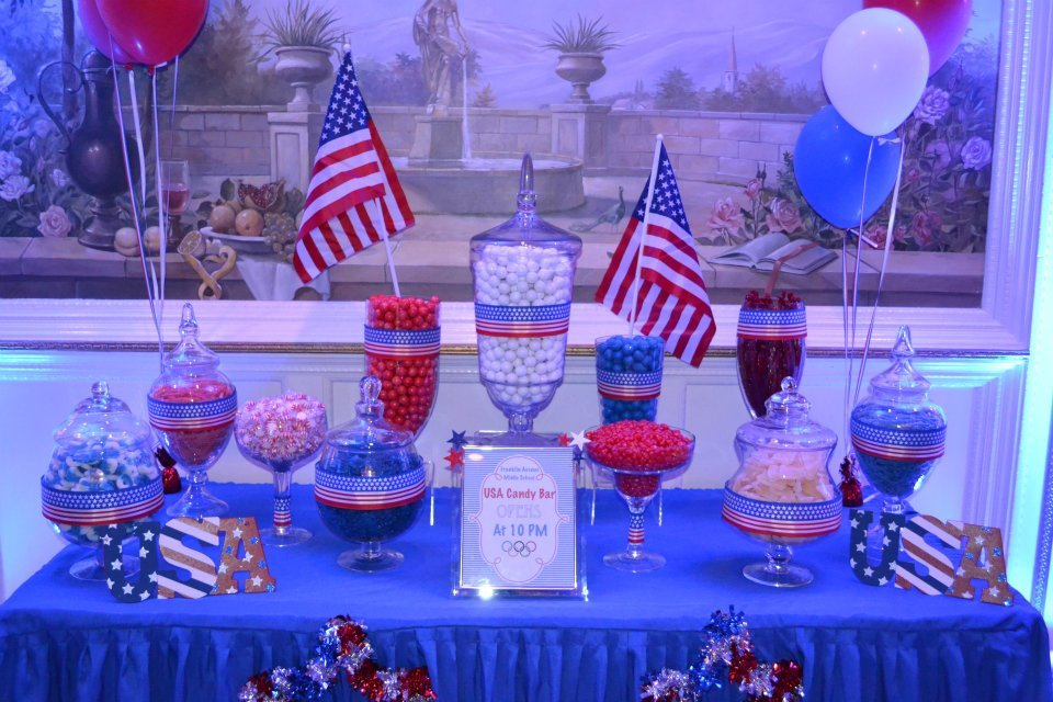 Candy And Cookies Wedding Favor Photos Candy And Cookies Wedding Favor Pictu