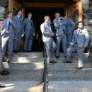 130x130_sq_1381820286732-groomsmen-steps-466a0297compressed