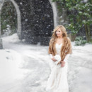 130x130 sq 1487828008083 bride snow6compressed 2