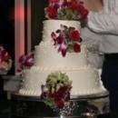 130x130 sq 1367852622771 cake stand 2013