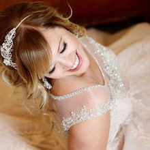Laura Kathleen Photography
