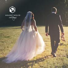 220x220 1447366270 b720b741e6439858 wedding cover
