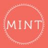 Mint Wedding Cinematography image
