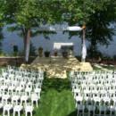 130x130 sq 1452626463329 schrock ceremony set uprevised