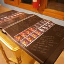130x130_sq_1410379537501-guestbook