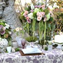 130x130 sq 1372439805793 tablescape1