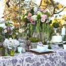130x130 sq 1372439840236 tablescape2