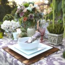 130x130 sq 1372439928578 tablescape6